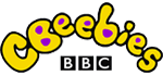 BBC CBeebies
